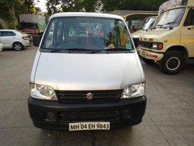 Maruti Eeco 7 Seater Standard 2010 for sale