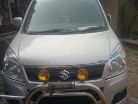 Maruti Wagon R VXI 2013 for sale