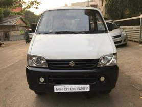 Maruti Eeco 7 Seater Standard 2014 for sale