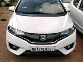2016 Honda Jazz for sale at low price
