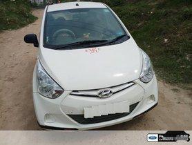 Used Hyundai Eon Era 2011 for sale