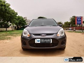 Used 2014 Ford Figo for sale