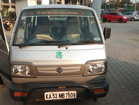 Maruti Suzuki Omni 2014 for sale