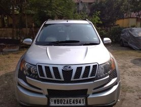 Mahindra XUV500 W4 2013 for sale