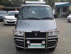 Maruti Suzuki Eeco 2017 for sale