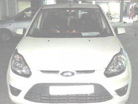 Used Ford Figo Petrol Titanium 2010 for sale