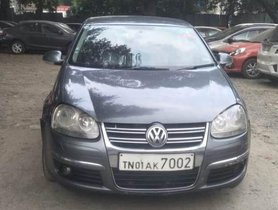 Used Volkswagen Jetta 2010 car at low price