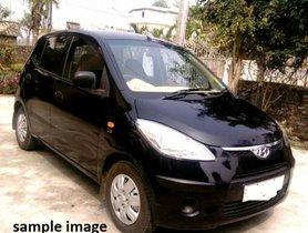 Hyundai i10 Era for sale