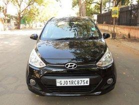 Hyundai Grand i10 2013 for sale