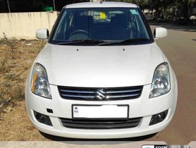 2008 Maruti Suzuki Dzire for sale