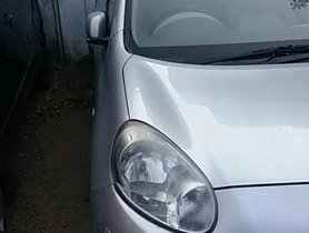 Used Nissan Micra 2012 for sale at low price