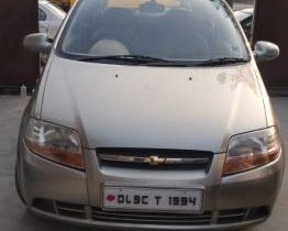 2009 Chevrolet Aveo U VA for sale at low price