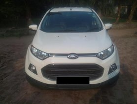 Used Ford EcoSport 2014 for sale at low price