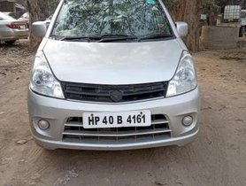 Used Maruti Suzuki Zen Estilo 2010 for sale at low price
