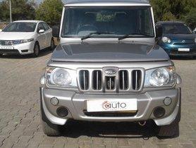 Used Mahindra Bolero 2013 for sale at low price