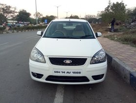 Ford Fiesta 1.4 TDCi EXI 2006 for sale