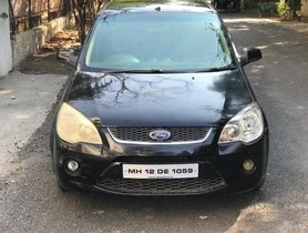 Used Ford Fiesta 1.4 Duratec EXI 2006 for sale