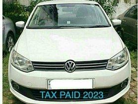 Volkswagen Vento Petrol Comfortline 2013 for sale