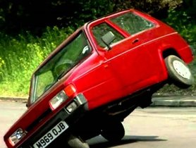 10 Worst Cars All Over The Automotive Industry