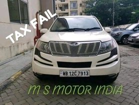 2013 Mahindra XUV500 for sale at low price