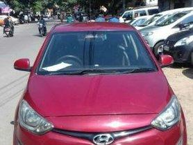 Used Hyundai i20 Magna 1.4 CRDi 2012 for sale