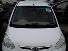 Hyundai i10 Era 1.1 2009 for sale