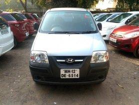 Hyundai Santro Xing XL 2006 for sale