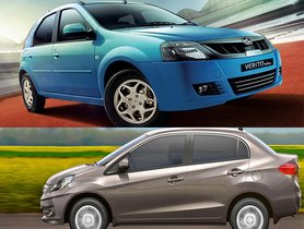 Top 10 Flop Cars Of India