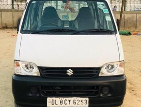 Maruti Suzuki Eeco 2016 for sale