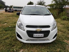 Used 2014 Chevrolet Beat for sale