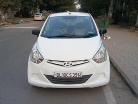 Good as new 2014 Hyundai Eon for sale