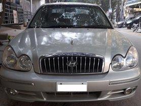 2005 Hyundai Sonata for sale at low price