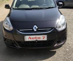 Well-kept Renault Scala 2016 for sale