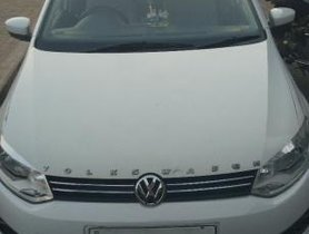 Volkswagen Vento Diesel Comfortline 2011 for sale