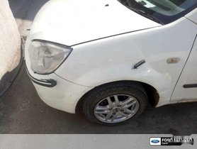 Used Ford Fiesta 2011 car at low price