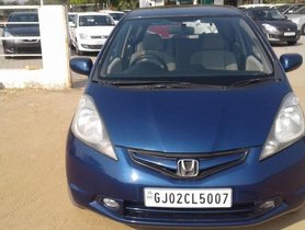 Used Honda Jazz 2009 for sale at low price