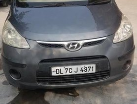 Hyundai i10 Magna 1.2 2008 for sale