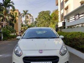 2015 Fiat Punto for sale