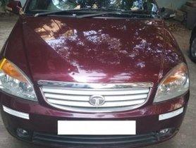 2010 Tata Indigo eCS for sale at low price