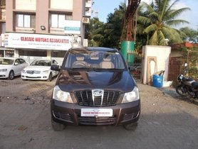Mahindra Xylo E4 2010 for sale