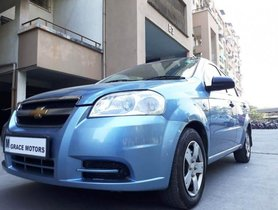 Used 2008 Chevrolet Aveo for sale