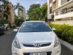 Hyundai i20 2015-2017 1.2 Magna 2011 for sale