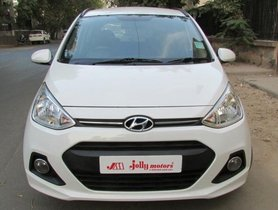 Used Hyundai Grand i10 2014 for sale at low price