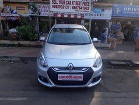 Used Renault Scala 2013 car at low price