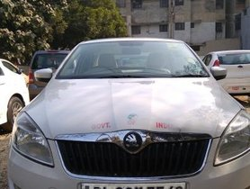 Skoda Rapid 2014 for sale
