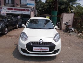 Used Renault Pulse 2012 for sale at low price