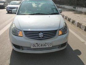 Maruti SX4 VDI 2013 for sale