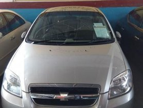 Chevrolet Aveo 2010 for sale