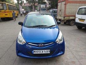 Hyundai Eon Era 2014 for sale
