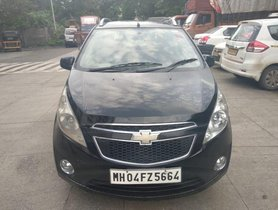 Used Chevrolet Beat LT 2013 for sale